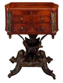 Antique-Work-Table_Adam-Jordan-Furniture_Treniq_0