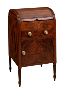 Dressing-Table_Adam-Jordan-Furniture_Treniq_0