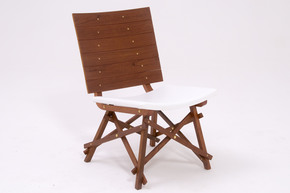 Guaiuba-Easy-Chair_Kelly-Christian-Designs-Ltd_Treniq_0