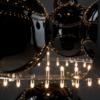 Royal bb chandelier quasar treniq 1 1500906051699