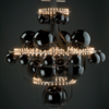 Royal bb chandelier quasar treniq 1 1500906051701