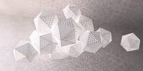 Rontonton-Floor-Lamp_Quasar_Treniq_0