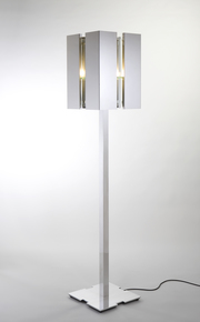 Quartet-Floor-Lamp_Quasar_Treniq_0