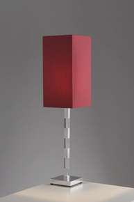 Pile-Table-Lamp_Quasar_Treniq_0