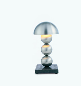 Citadel-Table-Lamp_Quasar_Treniq_0