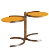 Double side table by em2 design kelly christian designs ltd treniq 1 1500913225900