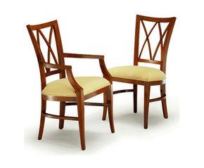 308-S-04;-308-A-04-Dining-Chair_Sylvester-Alexander_Treniq_0