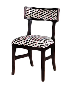300-S-04-Side-Chair_Sylvester-Alexander_Treniq_0