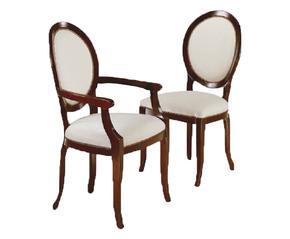 314-A-04;-314-S-04-Dining-Chair_Sylvester-Alexander_Treniq_0