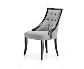 334-A-04-Dining-Chair_Sylvester-Alexander_Treniq_0