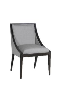 336-A-04;-336-S-04-Dining-Chair_Sylvester-Alexander_Treniq_0