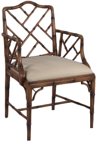 346-04-Arm-Chair_Sylvester-Alexander_Treniq_0