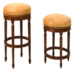 208-Sw-Swivel-Bar-Stool-_Sylvester-Alexander_Treniq_0