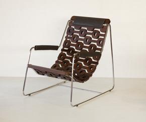 Ipanema-Easy-Chair-By-Lattoog_Kelly-Christian-Designs-Ltd_Treniq_0