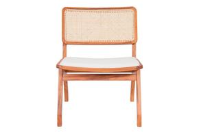 Lenzi-Easy-Chair-By-Zanini-De-Zanine_Kelly-Christian-Designs-Ltd_Treniq_0