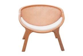 E2-Armchair-By-Lattoog_Kelly-Christian-Designs-Ltd_Treniq_0