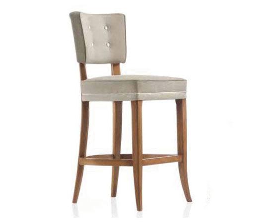 230 cs counter stool sylvester alexander treniq 1 1501070842133