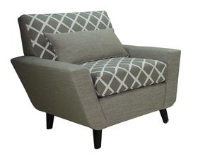 115-05-Angled-Chair_Sylvester-Alexander_Treniq_0