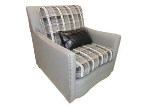 120-05-Chair_Sylvester-Alexander_Treniq_0