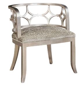 601-05-Chair_Sylvester-Alexander_Treniq_0