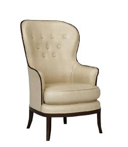 0532-05-Wing-Chair_Sylvester-Alexander_Treniq_0