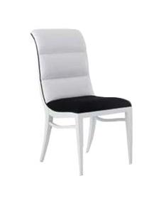 0552-05-Chair_Sylvester-Alexander_Treniq_0