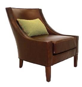 0568-05-Chair_Sylvester-Alexander_Treniq_0