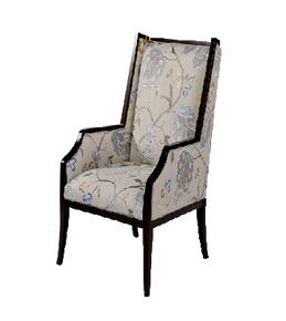0586-05-Chair_Sylvester-Alexander_Treniq_0