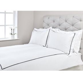Capri-Fairtrade-Organic-Cotton-Sateen-300-Thread-Duvet-Cover-Set_Kings-Of-Cotton_Treniq_0