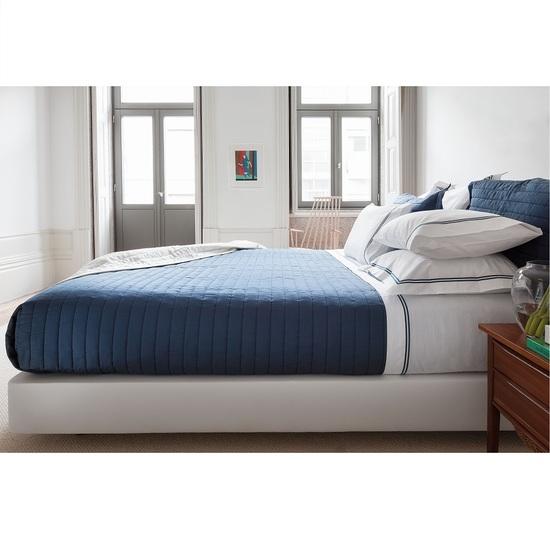 Mirage throwover bedspread kings of cotton treniq 1 1501080549650