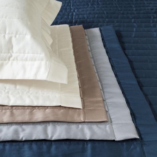 Mirage throwover bedspread kings of cotton treniq 1 1501080549651