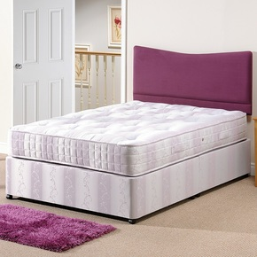 1000-Pocket-Sprung-Luxury-Bed_Kings-Of-Cotton_Treniq_0