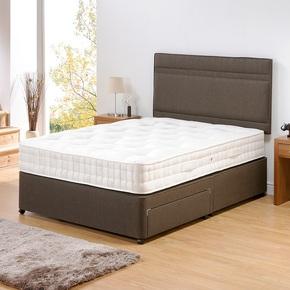Wool-Luxury-1400-Pocket-Sprung-Bed_Kings-Of-Cotton_Treniq_0