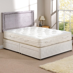 Natural-Luxury-1800-Pocket-Sprung-Bed_Kings-Of-Cotton_Treniq_0