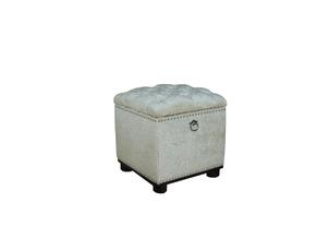 109-B-Storage-Ottoman_Sylvester-Alexander_Treniq_0