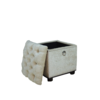 109 b storage ottoman sylvester alexander treniq 1 1501082863473