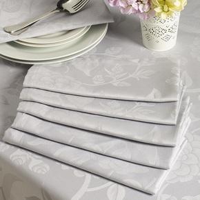 Superior-Damask-Cotton-Tudor-Design-Table-Linen_Kings-Of-Cotton_Treniq_1