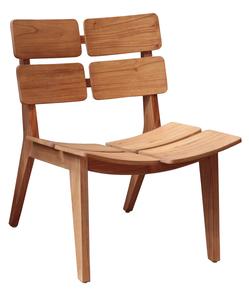 Quadri-Easy-Chair-_Kelly-Christian-Designs-Ltd_Treniq_0