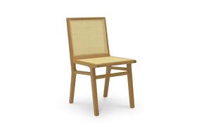 Brera-Side/Dining-Chair-By-Rejane-Carvalho-Leite_Kelly-Christian-Designs-Ltd_Treniq_0
