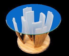 Tulip-Coffee-Table_Due_Treniq_0