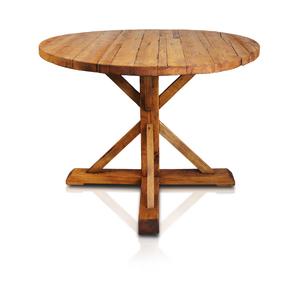 Village-Table_Due_Treniq_0