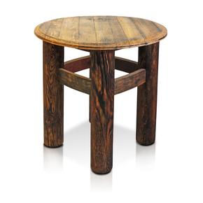 Bika-Tasting-Table_Due_Treniq_0