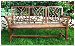 Elegance-Garden-Bench_Due_Treniq_0