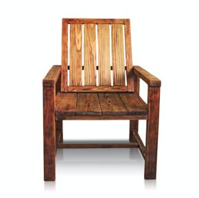 Throne-Chair_Due_Treniq_0