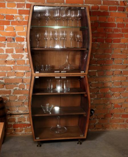 Eqboard cabinet due treniq 1 1501590694903