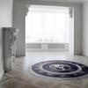 The tiger rug mineheart treniq 1 1501591799300