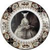 The goat rug mineheart treniq 1 1501592444930