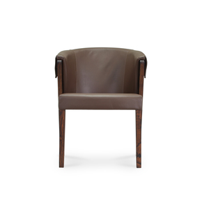 Blanca-Side/Dining-Chair-By-Rejane-Carvalho-Leite_Kelly-Christian-Designs-Ltd_Treniq_1