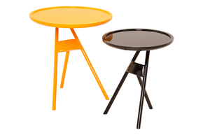 Botao-Side-Table-By-Fernanda-Brunoro_Kelly-Christian-Designs-Ltd_Treniq_0