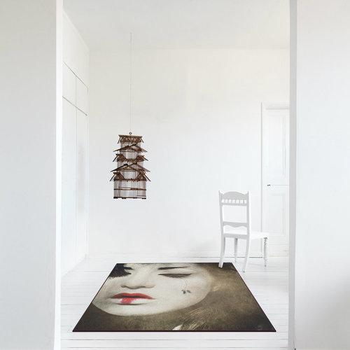 Japanese repose rug mineheart treniq 1 1501596062849
